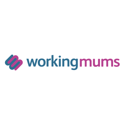 Flexible Working Request Letter Workingmums