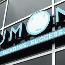 Kumon Franchise
