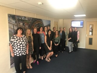 Amco Picture Top Employer