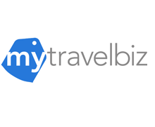 my travel biz franchise