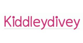 Kiddleydivey Logo